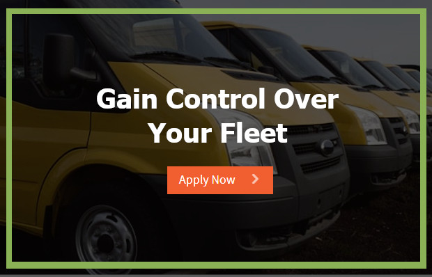 Fraud Protection Fleet Control Banner