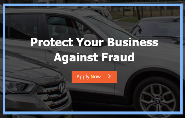 Fuel Card Fraud Protection Banner