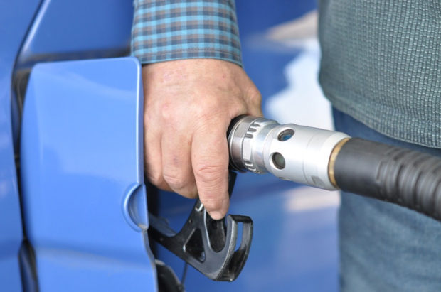 Fuel Card for Small Business Save on Gas