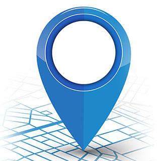 GPS Fleet Optimization