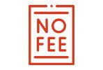 No Extra Fees